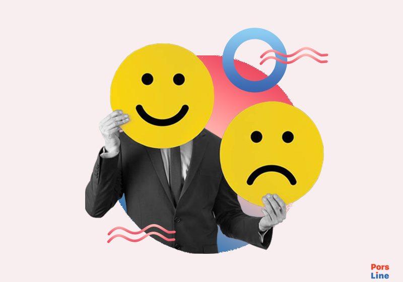 Müşteri memnuniyeti ölçümünün kapsamlı kılavuzu