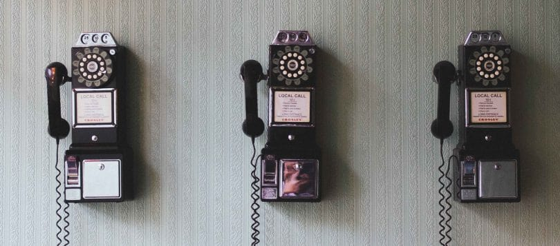 كيف نحصل على ملاحظات العملاء عن مركز الاتصال؟
