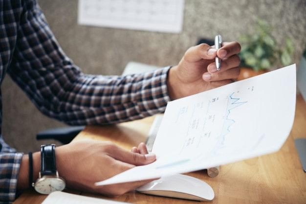 Sample market research survey questions